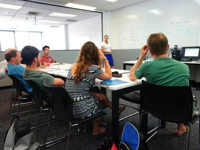 Package: Cert IV in Business + Dipl in Business + Dipl of Project Management