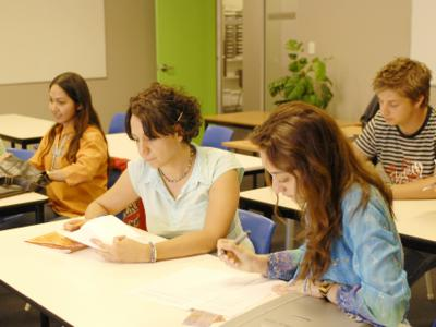 Advanced Diploma of Program Management