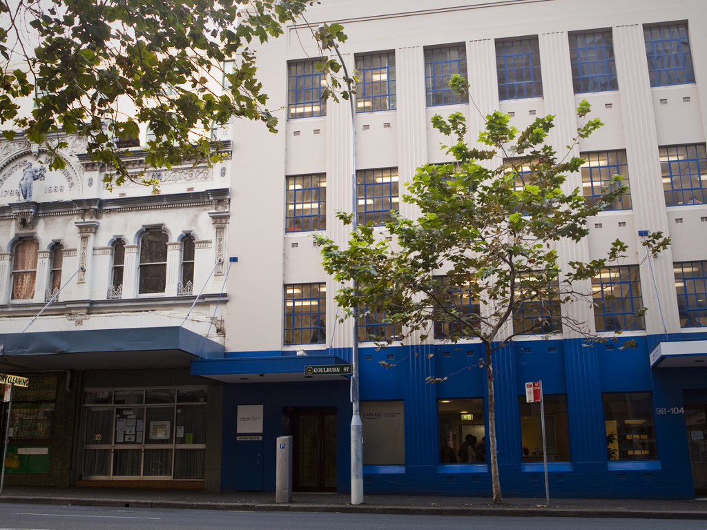 58b2e1d376__Kaplan photo of Syd campus.jpg