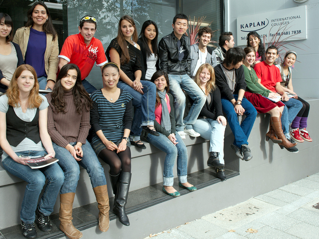 58b2e1d366__3. Kaplan photo of student class Perth campus.jpg