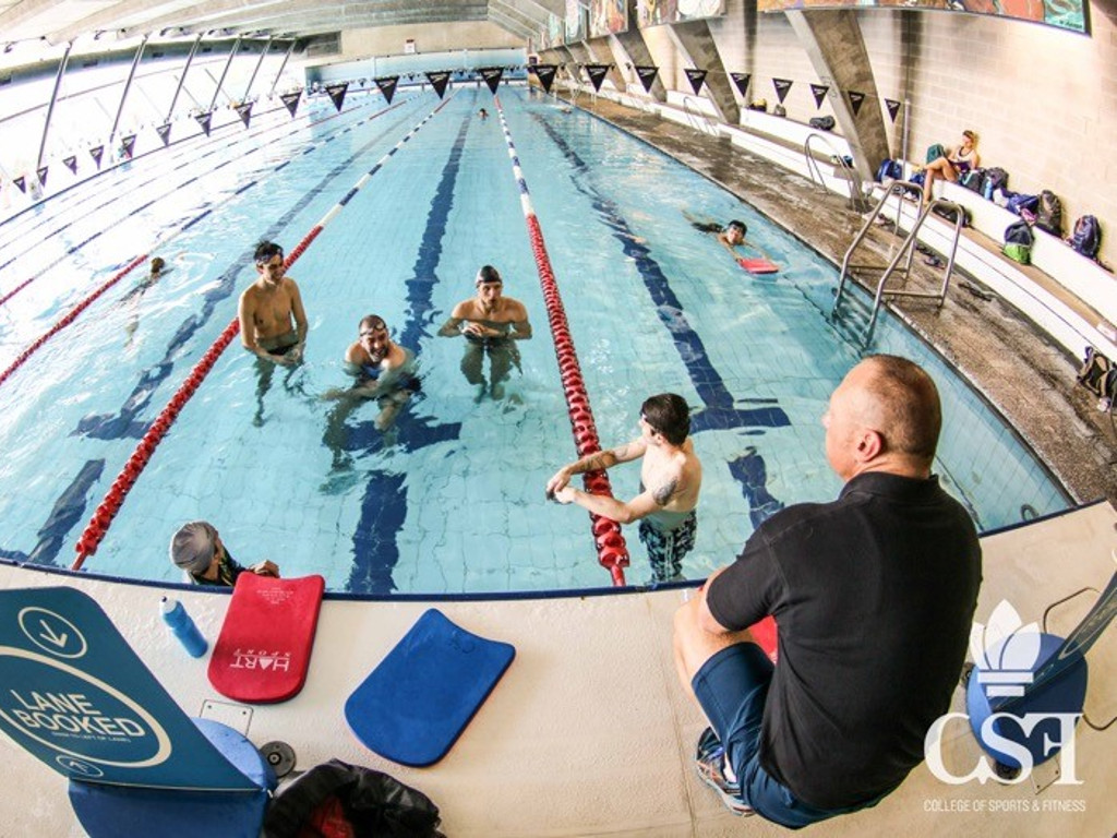 58b1ecdb01__CSF photo of students at swimming pool.jpg
