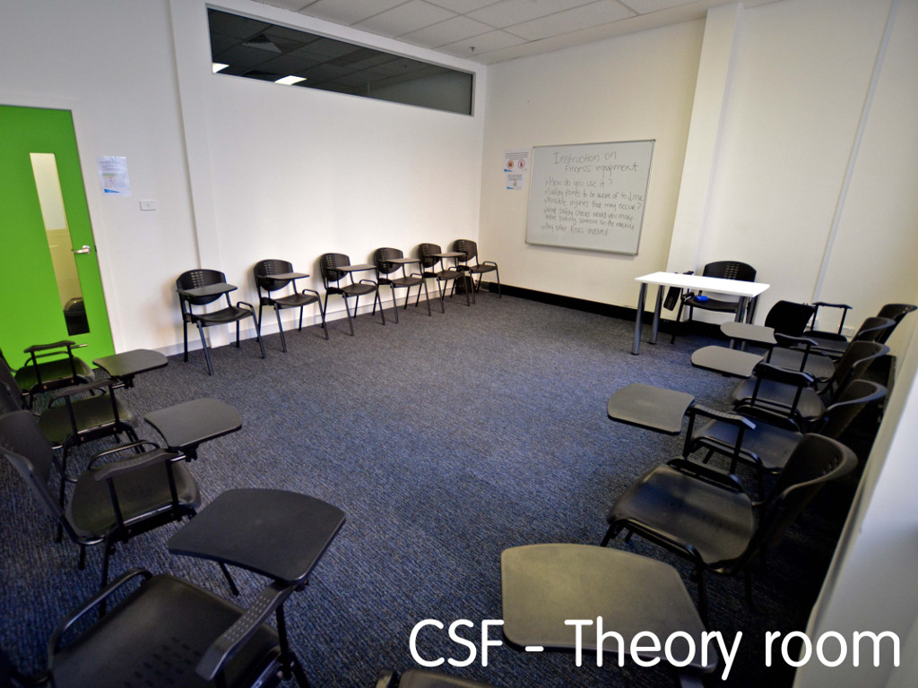 58b1eba80b__CSF photo of theory class.jpg