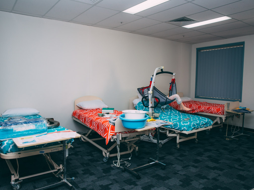 58b142a266__Simulation Lab Aged Care.jpg